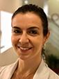 Dra. Ana Luiza Lunardi - Ginecologista