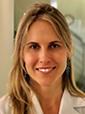 Dra. Esther de Mendonça - Psiquiatra