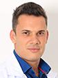 Guilherme Oliveira - Nutricionista