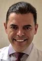 Dr. Geraldo Santana - Endocrinologista