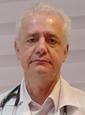 Dr. Humberto Gurgel - Cardiologista