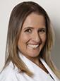 Dra. Juliana Dias - Geriatra