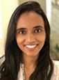 Joyce Santos - Nutricionista