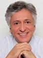 Dr. Valdir Campos - Psiquiatra
