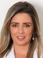 Verônica Salas - Psicóloga