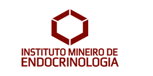 Instituto Mineiro de Endocrinologia