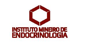 Instituto Mineiro de Endocrinologia